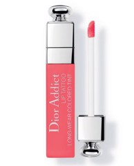 Son Dior Addict Lip Tattoo Màu 551 Watermelon