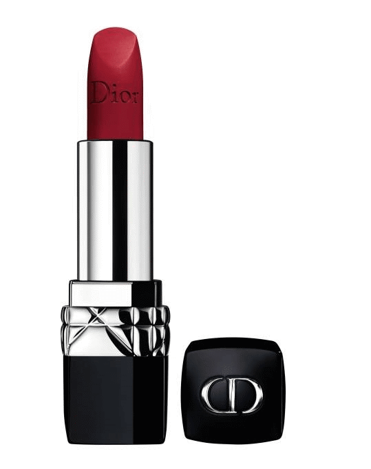 Son Dior Rouge 861 Sophisticated Matte