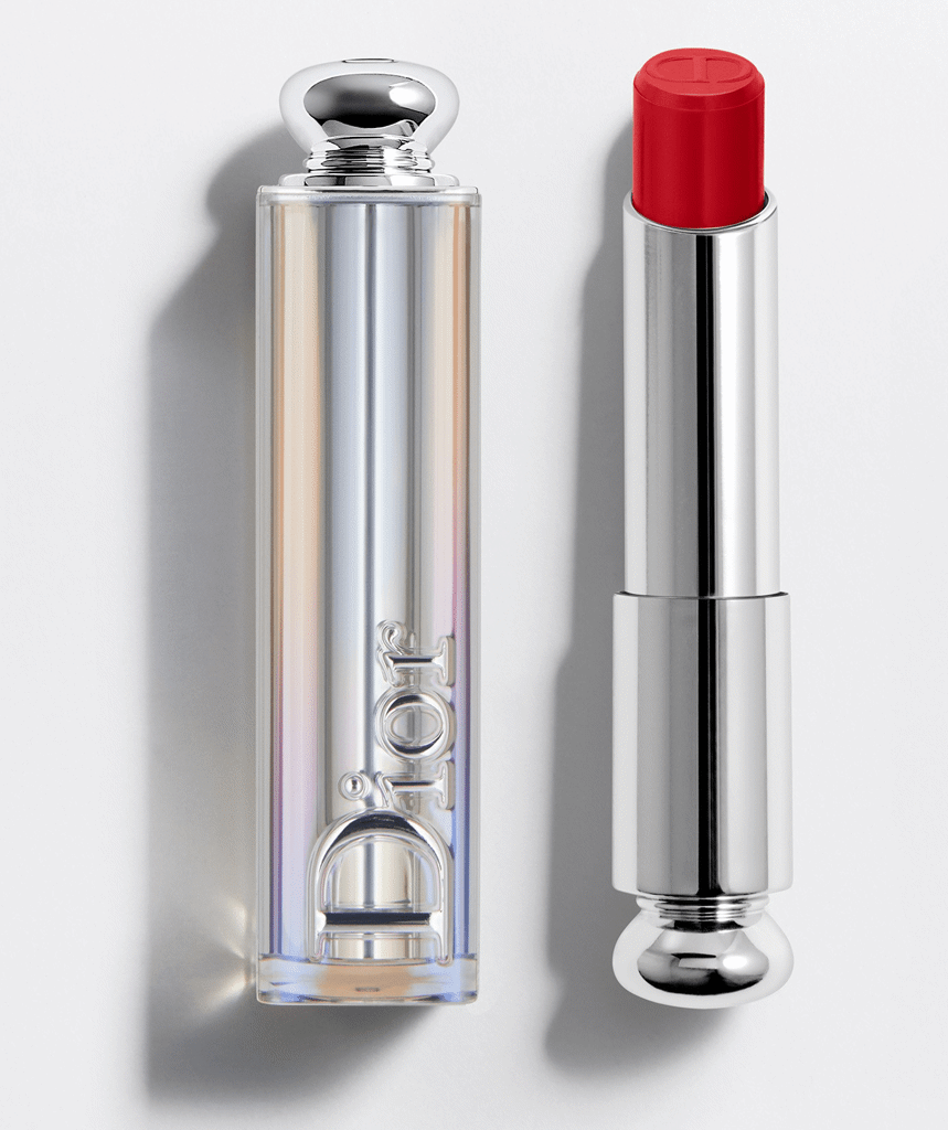 Son Dior Addict Lipstick Màu 951 Too Much