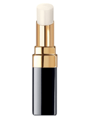 Son Dưỡng Môi Chanel Rouge Coco Baume