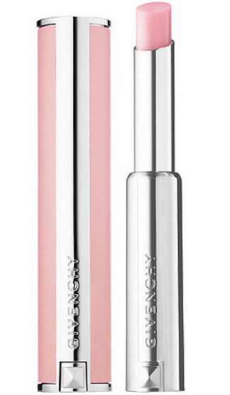 Son Dưỡng Givenchy Le Rouge Perfecto 01 Perfect Pink