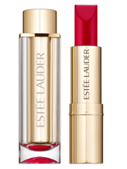 Son Estée Lauder Pure Color Love 220 Shock & Awe