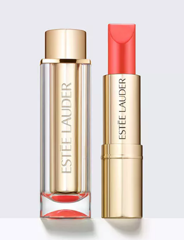 Son Estée Lauder Pure Color Love 350 Sly Wink