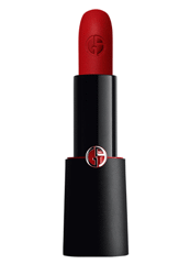 Son Giorgio Armani Rouge D'armani Matte 400 Four Hundred