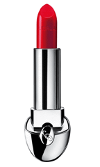 Son Guerlain Rouge Màu 214 ( Limited)