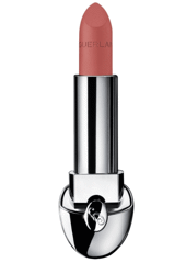 Son Guerlain Rouge Matte Màu N05 ( New )