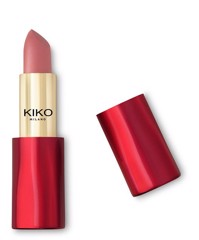 Son Kiko Magical Holiday Matte Màu 01 Classic Mauve ( Limited )