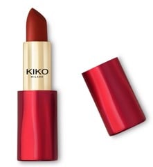 Son Kiko Magical Holiday Matte Màu 06 Only Cherry
