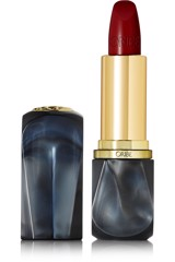 Son Oribe Lip Lust Crème Lipstick -  Ruby Red