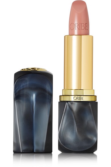 Son Oribe Lip Lust Crème Lipstick - Super Natural