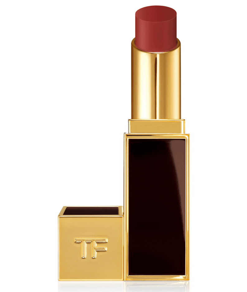 Son Tom Ford Lip Color Satin Matte Màu 27 Shameless