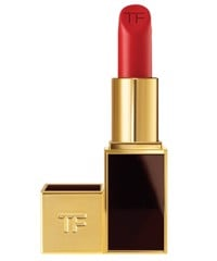 Son Tom Ford Màu 75 Jasmin Rouge