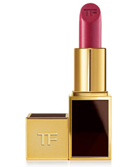 Son Tom Ford Lips & Boys Màu 94 Logan