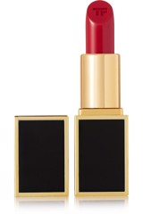 Son Tom Ford Lips & Boys Màu OA Alain