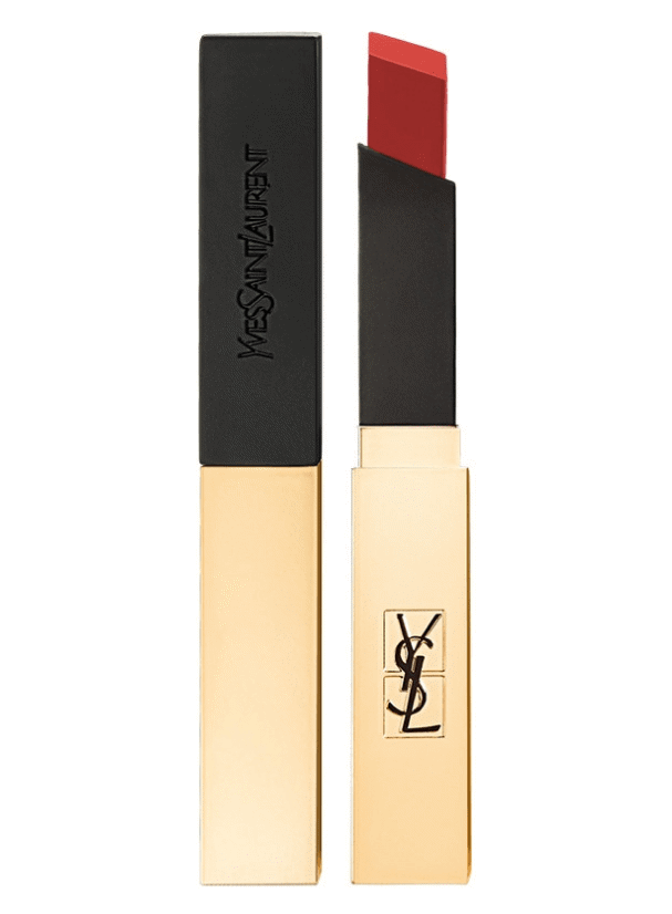 Son YSL Rouge Pur Couture The Slim Màu 09 Red Enigma