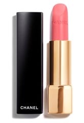 Son Chanel Rouge Allure Velvet Luminous Matte 67 Peaceful