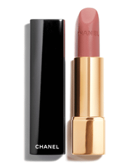 Son Chanel Rouge Allure Velvet Luminous Matte 68 Emotive
