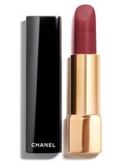 Son Chanel Rouge Allure Velvet Luminous Matte 70 Unique