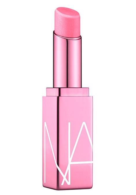 Son Dưỡng Nars AfterGlow Lip Balm Màu 3425 Tender Years
