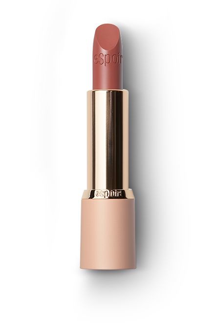 Son Espoir Nowear Lipstick Power Màu BR902 Breath