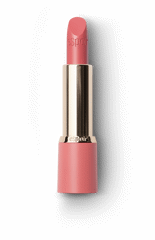 Son Espoir Nowear Lipstick Power Màu PK002 Pleased
