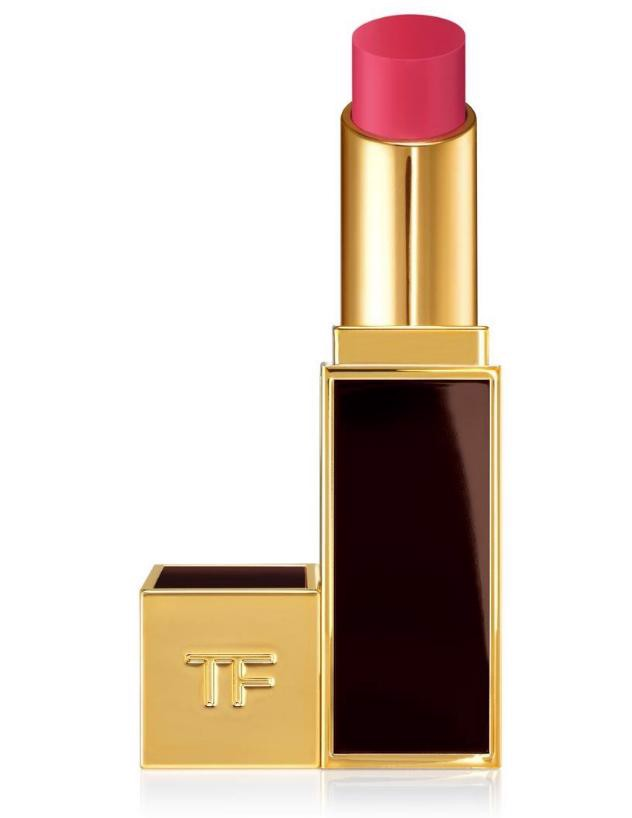 Son Tom Ford Lip Color Satin Matte Màu 08 Pussy Power