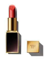 Son Tom Ford Màu 85 Foxfire