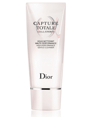 Sữa Rửa Mặt Cao Cấp Dior Capture Totale C.E.L.L Energy High-Performance Gentle Cleanser 150ML