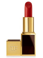 Son Tom Ford Lips & Boys Màu 07 Dylan