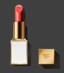 Son Tom Ford Lips & Boys Màu 14 Anne