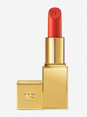Son Tom Ford 15 Wild Ginger 24K Gold Lip Color