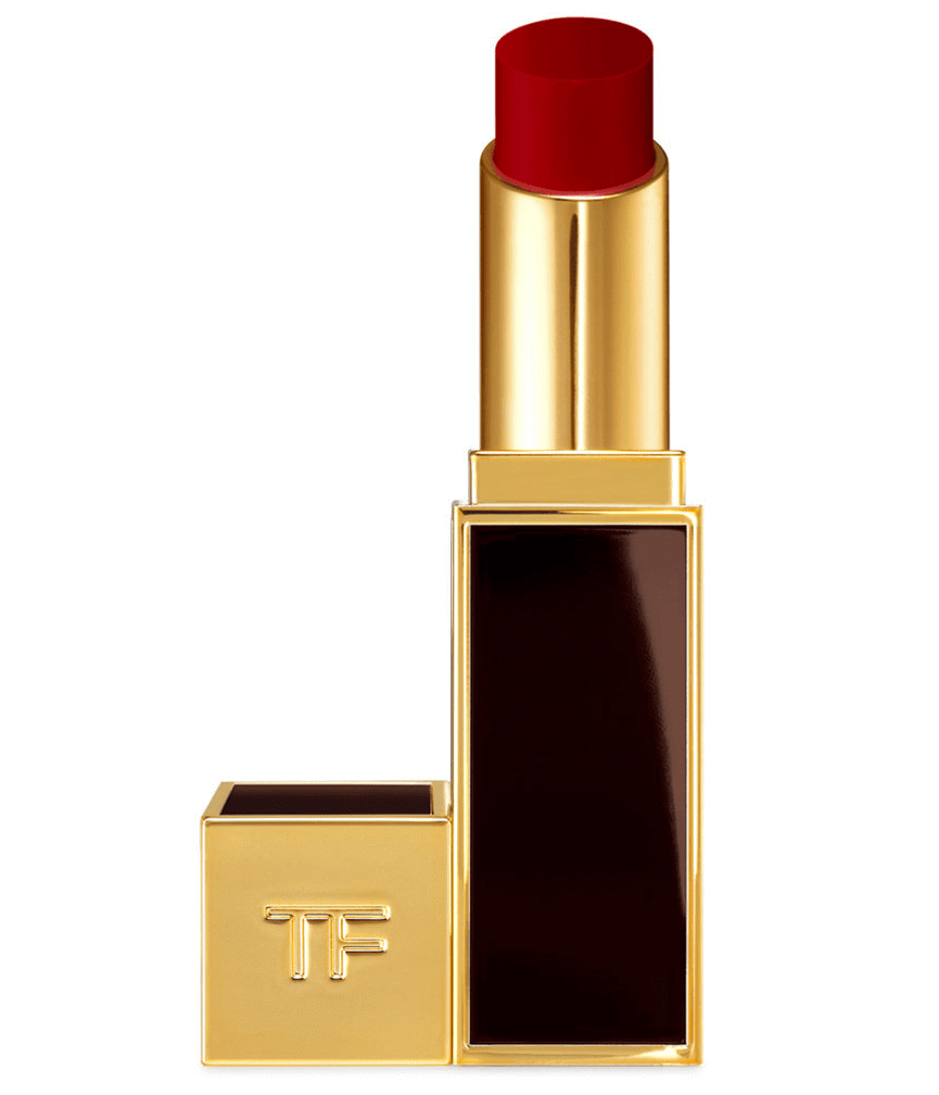 Son Tom Ford Lip Color Satin Matte Màu 28 Shanghai Lily