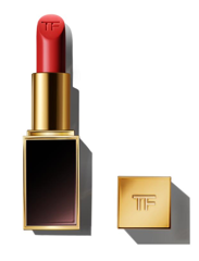 Son Tom Ford Màu 74 Dressed To Kill