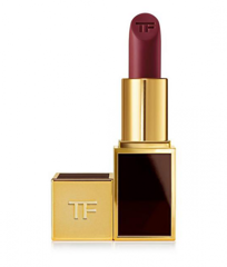Son Tom Ford Lips & Boys Màu 28 Nicholas
