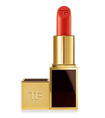 Son Tom Ford Lips & Boys Màu 71 Roberto