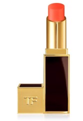 Son Tom Ford Lip Color Satin Matte Màu 05 Peche Perfect