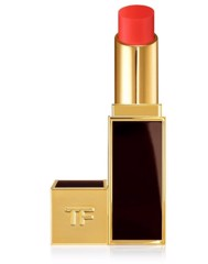 Son Tom Ford Lip Color Satin Matte Màu 06 Fame