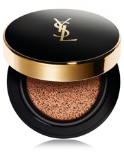 Phấn Nước Cushion YSL Fusion Ink Foundation Tone 30
