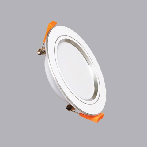 Led downlight âm trần DLB 5W, 7W, 9W, 12W