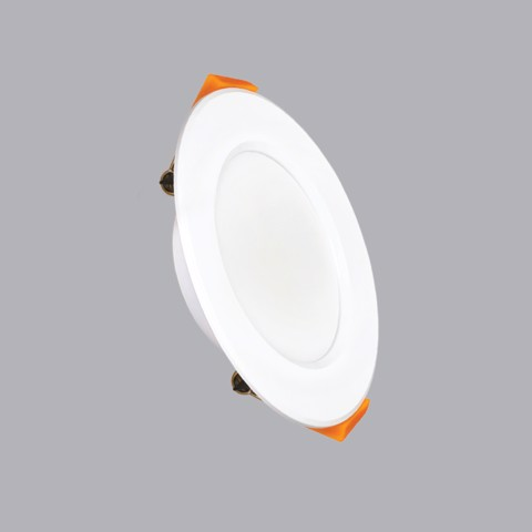 Led downlight âm trần DLT 5W, 7W, 9W, 12W