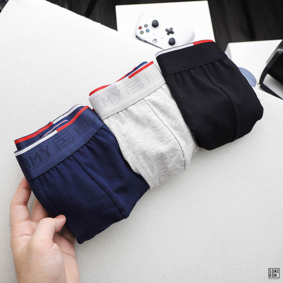 Boxer T.My