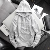 Hoodies INF In Nổi