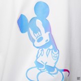 Áo Thun Inf Color Mickey 2M