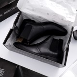ICDN Chelsea Boots