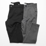 Jogger J.Jones Zip Ống