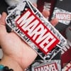 Case Marvel