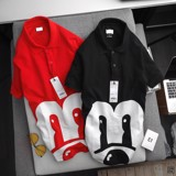 Polo Uni Mickey 3M