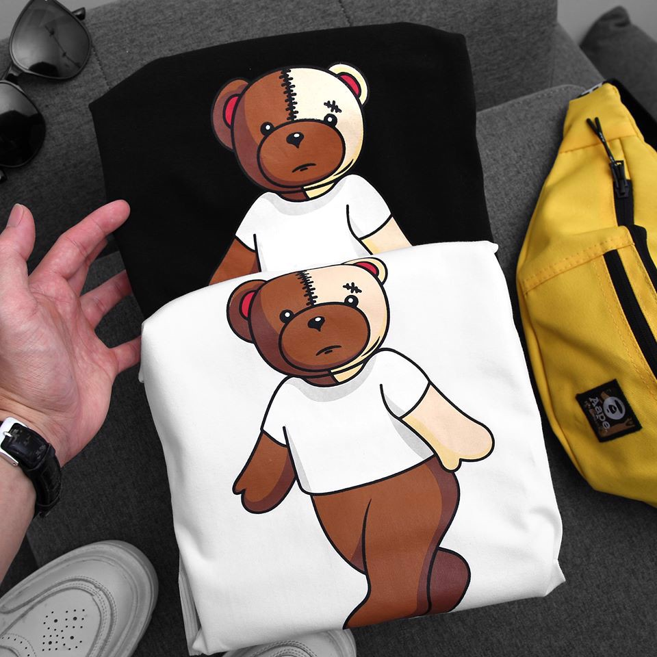 Thun Icon Bear 2M