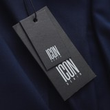 Set Vest Icon Xanh