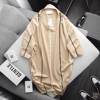 Thun T.man Stripes 4M